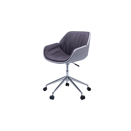 UFO - Office chair
