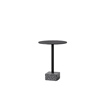 Ding II - Side table