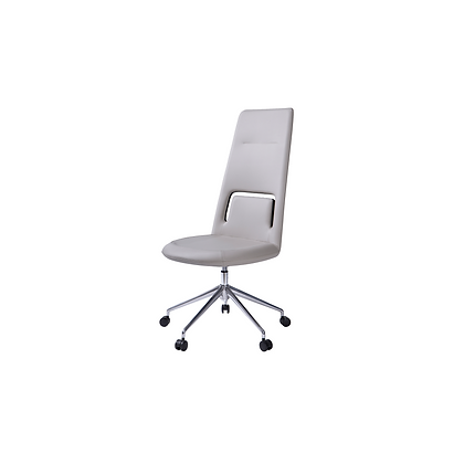 Omnia - Office chair high back