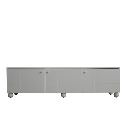 Pearl TV Cabinet