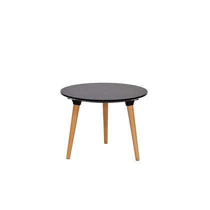 PW - Coffee table