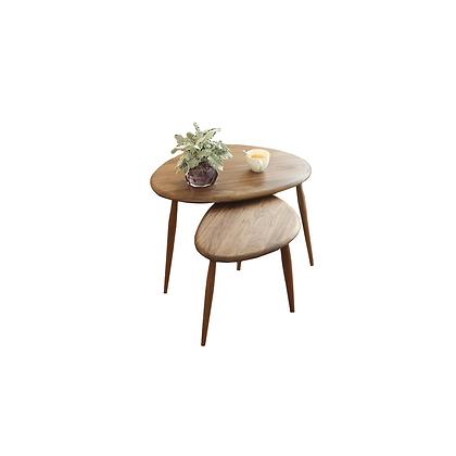 Simplify Table