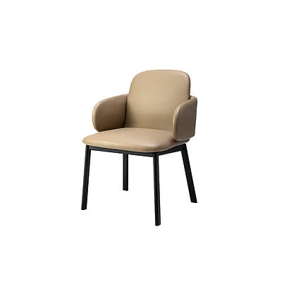 Angus - Chair