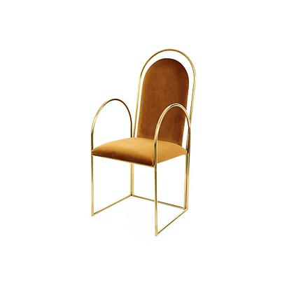 Cygnus - Chair