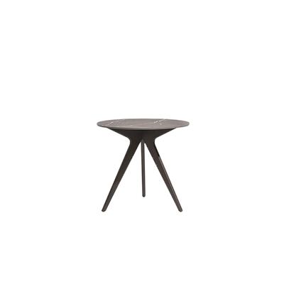 Laga III - Side table