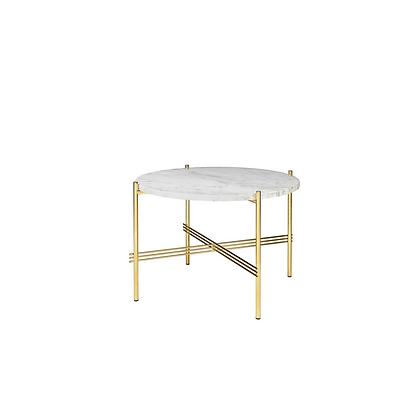 TS Coffee/Side table