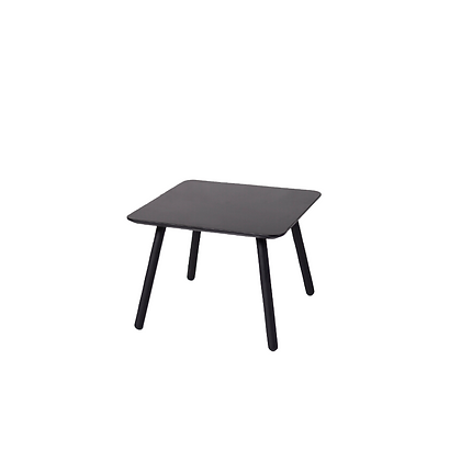 Nors - Square side table