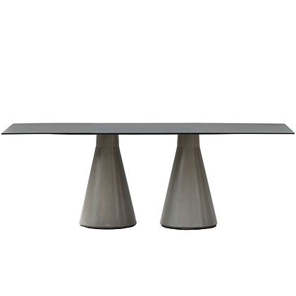 Ding L - Long table
