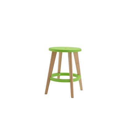 Ring - Low stool