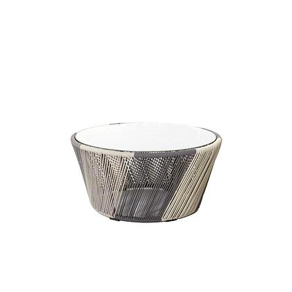 Nets - Coffee table