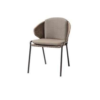 Laga III - Chair
