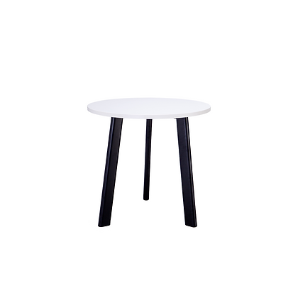 Sok - Round Dining Table