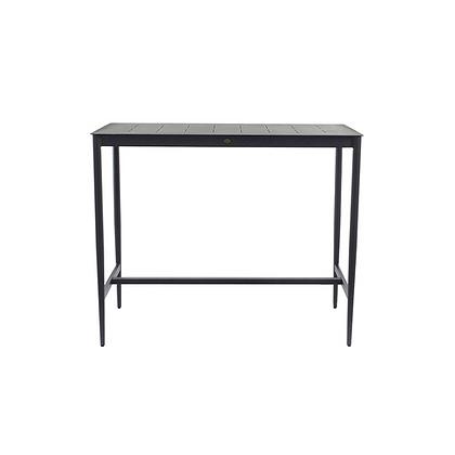 Lus - Bar table