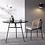 Thumbnail: Meets dining chair