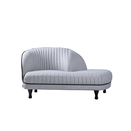 Pin - Chaise