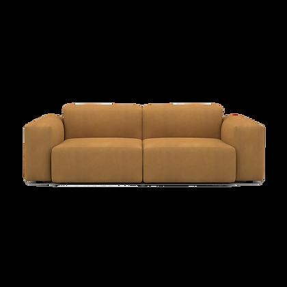 Fatty Sofa