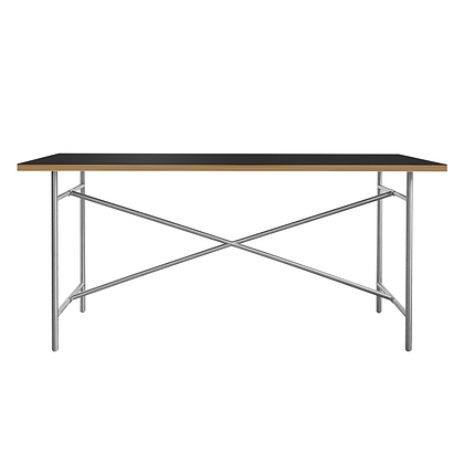 Elison Dining Table