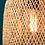 Thumbnail: Bambou II