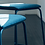 Thumbnail: Swan - Bar stool