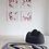 Thumbnail: Landscape - 1 Seater (RedDot Award Winner)
