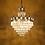 Thumbnail: Crown
