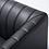 Thumbnail: Filament - 1 Seater