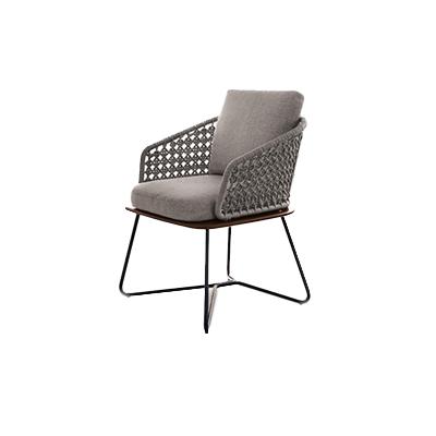 Laga - Chair