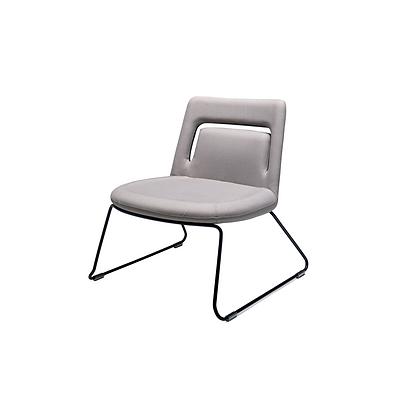 Omnia - Lounge Chair