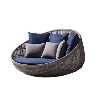 Royal - Sun bed I