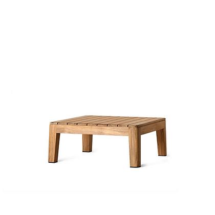 Garden II - Coffee table