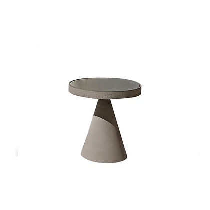 Hamming - Side table