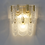 Thumbnail: Shell - Wall light