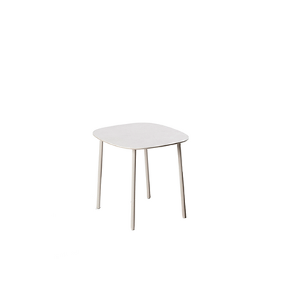 Lexis - Side table