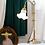 Thumbnail: Floral - Table light