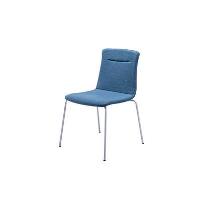 Tower - Chair