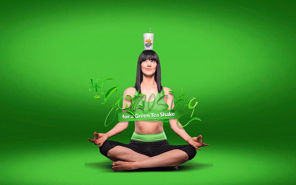 Jones Green Tea Shake Final AD.
