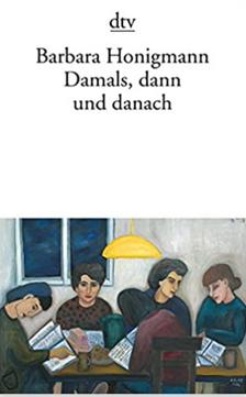 Damals, dann und danach (1999)