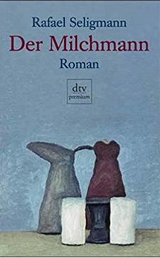 Der Milchmann (1999)