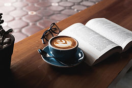 coffee-book-glasses-drink-cup-table(1).j