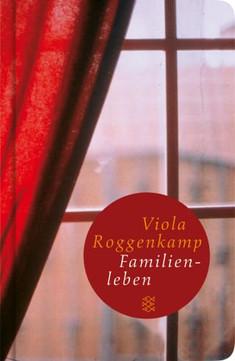 Familienleben (2004)