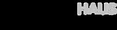 LogoDB1_edited.png