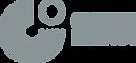 GI_Logo.png