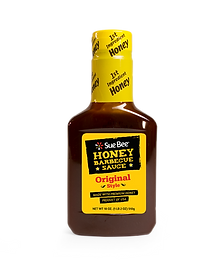 Sue Bee BBQ.png