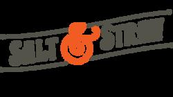 salt-straw-logo