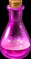 fiole violette.png