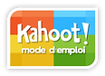 kahoot 1.png