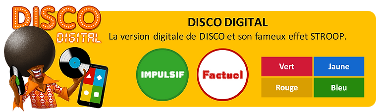 disco bandeau.png
