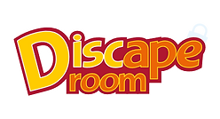 discape0.png