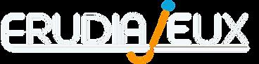 logo EJ blanc.png