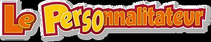 logo personnalitateur.png